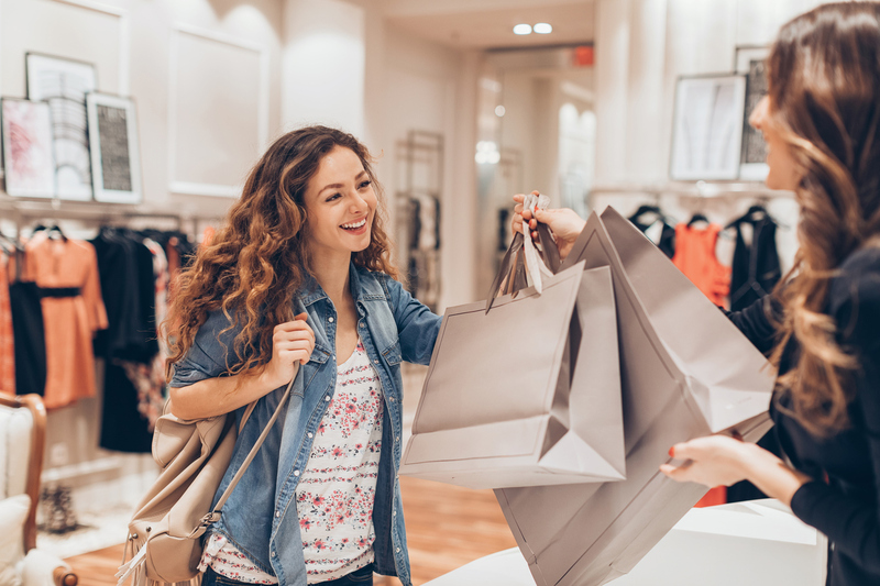 Bằng cách truyền thông hiệu quả, doanh nghiệp có thể thu hút thêm nhiều khách hàng mới