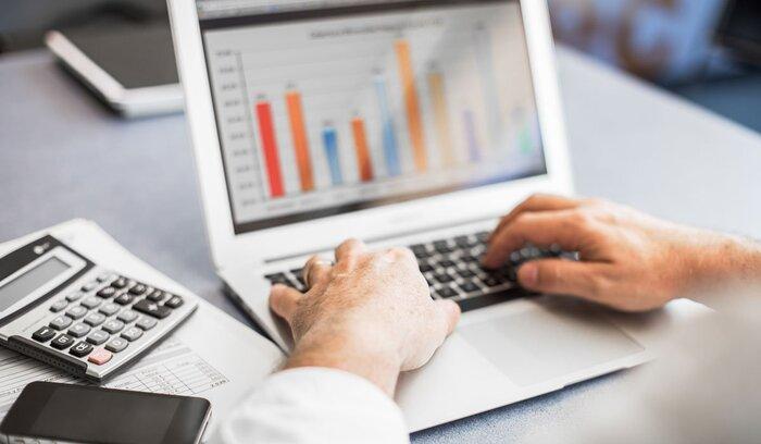 Các KPI giúp doanh nghiệp đánh giá mức độ khả thi và hiệu quả trong hoạt động kinh doanh
