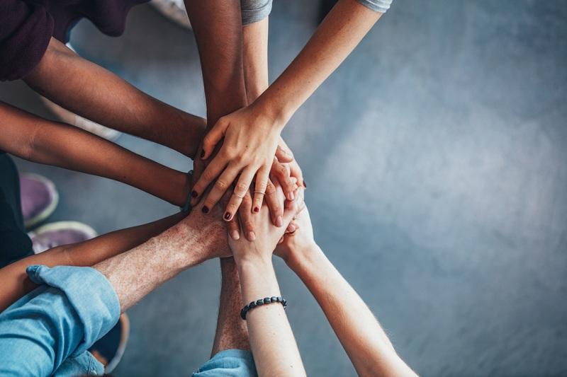 """Hợp tác với tổ chức từ thiện sẽ giúp bạn """"ghi điểm"""" trong mắt người tiêu dùng"""