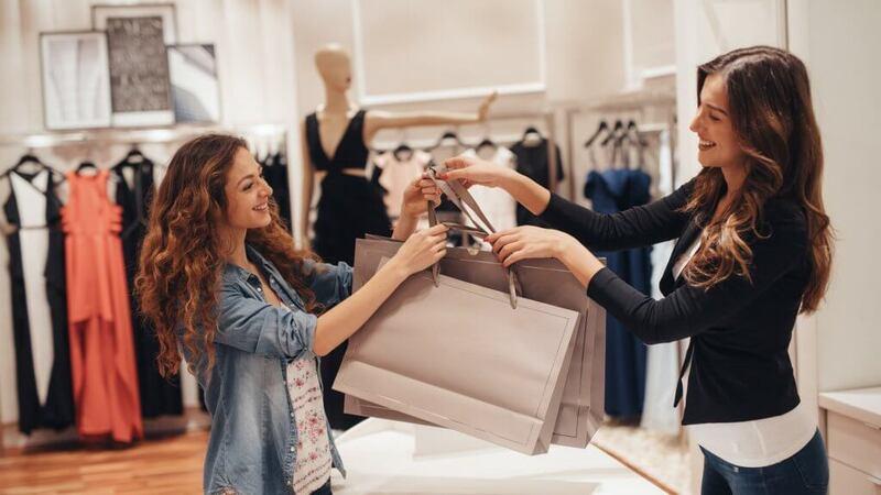 Sự thành công trong việc thu hút khách hàng mới nằm ở nhiều yếu tố của chiến lược tiếp thị