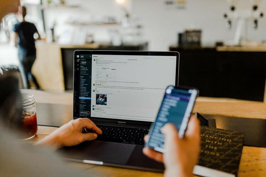Công nghệ cũng giúp nâng cao quy trình tuyển dụng nhân sự