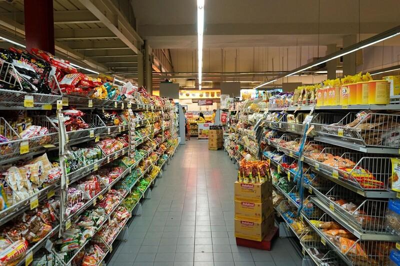 Giá trị giao dịch trung bình giúp doanh nghiệp điều tiết chính sách giá và chính sách phát triển sản phẩm