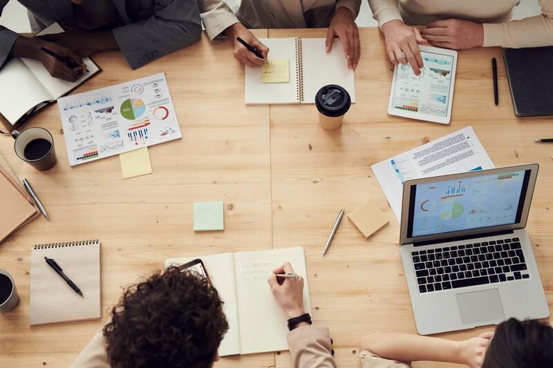 Làm sao để ứng dụng bộ chỉ số KPI vào quản lý bán lẻ hiệu quả?