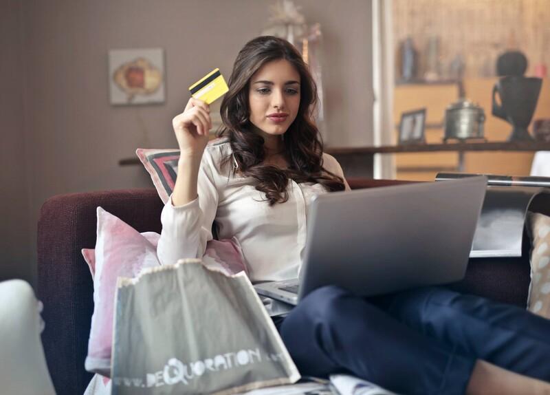 Miễn phí vận chuyển là hình thức khuyến mãi hữu hiệu đối với doanh nghiệp kinh doanh bán lẻ trực tuyến