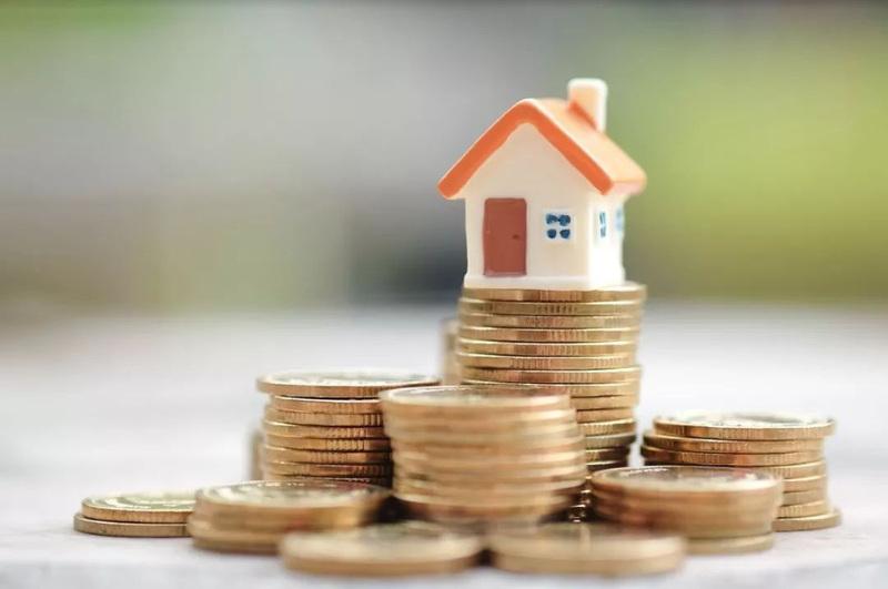 Nhà bán lẻ cần dự trữ một khoản tiền mặt cố định