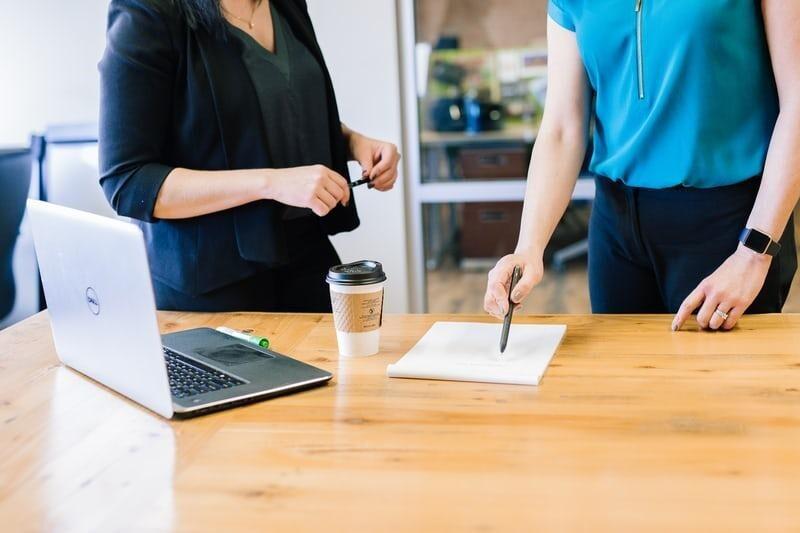Nhà quản lý bán lẻ cần cả đầu óc kinh doanh và các kỹ năng mềm để quản trị tốt các công việc
