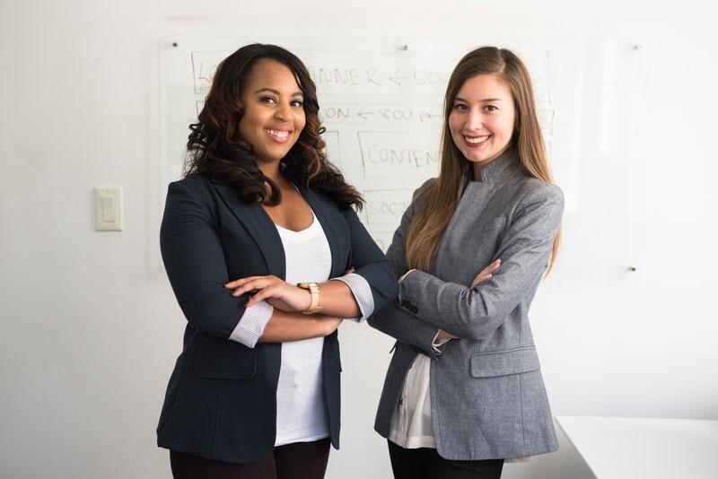 Quản lý bán lẻ có lẽ là một trong những vị trí đòi hỏi nhiều kỹ năng chuyên môn lẫn kỹ năng mềm