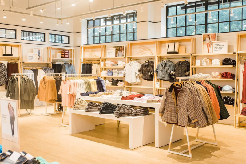 Quản lý bán lẻ hiệu quả là cách để gia tăng năng suất của doanh nghiệp