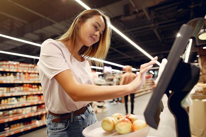 Tự động hoá giúp cải thiện trải nghiệm khách hàng