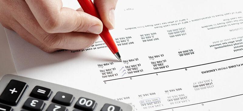 Bạn cần hiểu rõ các chỉ số khi nhắc đến dòng tiền
