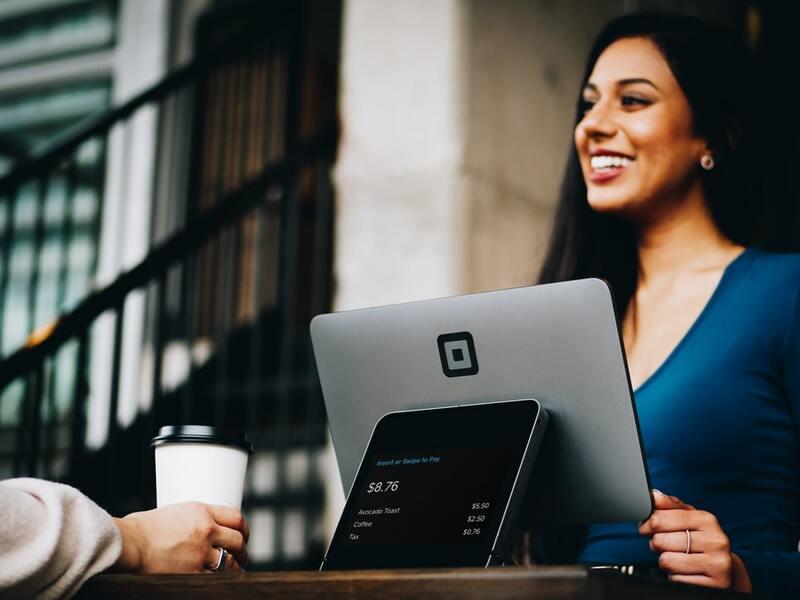 Thu thập thông tin khách hàng tại bàn thanh toán một cách hữu hiệu