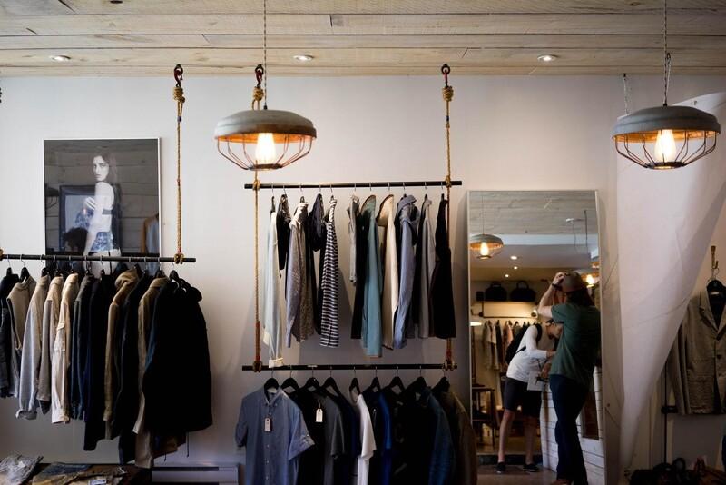 Tỷ lệ chuyển đổi đơn hàng giúp kiểm định năng lực cửa hàng ở nhiều khía cạnh