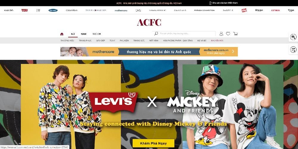 Tích hợp giữa Retail Pro Prism và thương mại điện tử mang đến trải nghiệm tốt hơn cho người mua sắm online