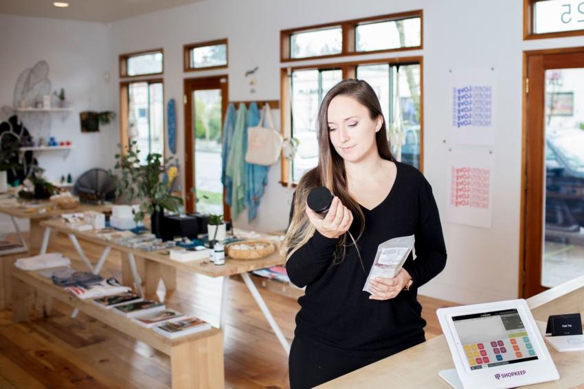 Giảm thiểu thời gian thừa là cách tiếp cận khách hàng tốt nhất đối với những vị khách bận rộn