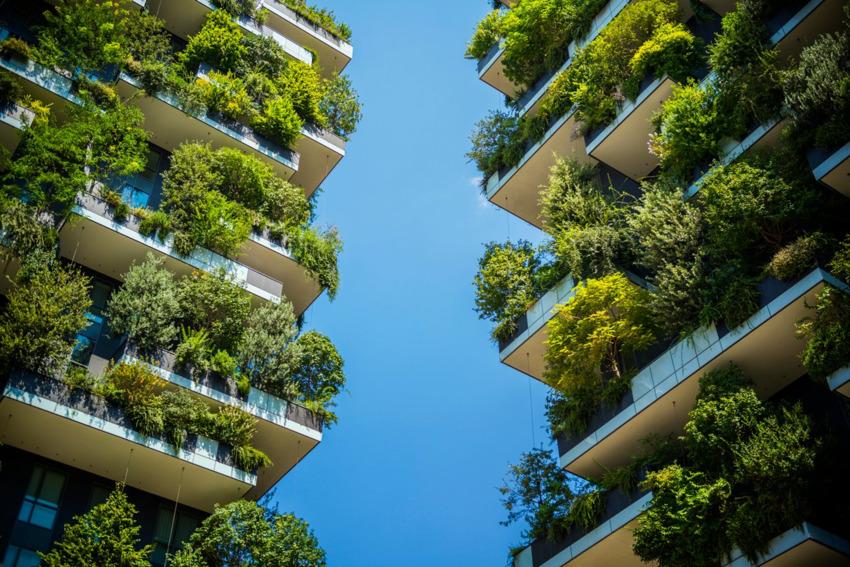 Cân bằng giữa kinh tế và trách nhiệm xã hội là ưu tiên cốt lõi của doanh nghiệp bền vững
