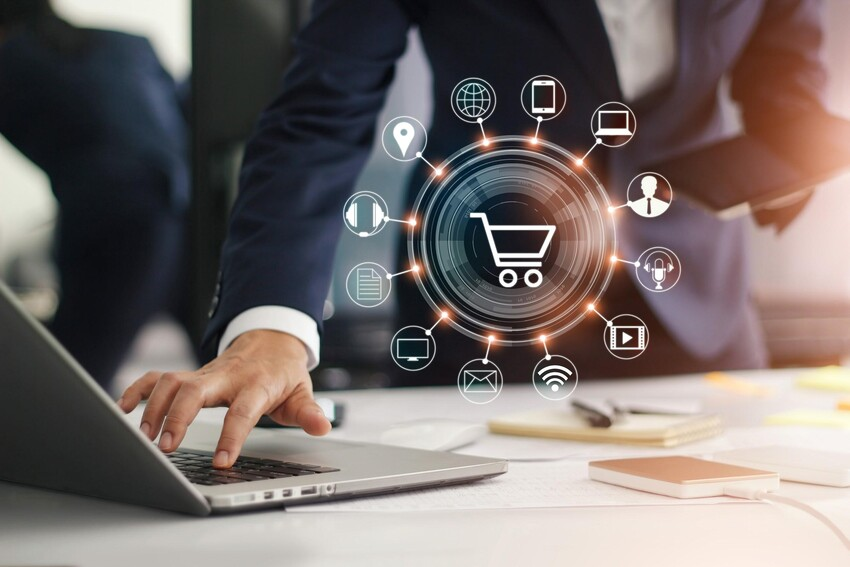 Đâu là những xu hướng bán lẻ nổi bật trong năm 2021?
