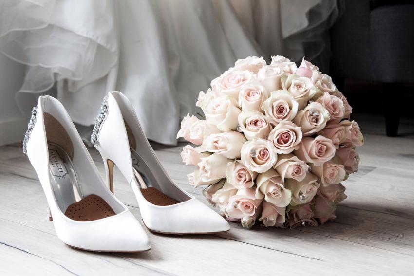 Đổi mới kích cỡ giày cho phép khách hàng tin tưởng vào trình độ sản xuất và cung ứng của bạn