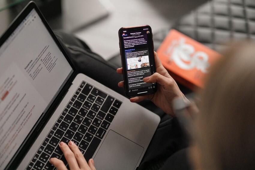 Tiếp thị email là phương pháp tiếp cận hiệu quả cho nhóm khách hàng mục tiêu