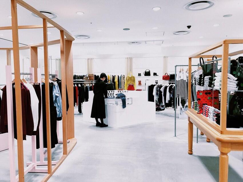 Xu hướng mới giúp khách hàng mua sản phẩm trực tiếp mà không cần đến trung gian