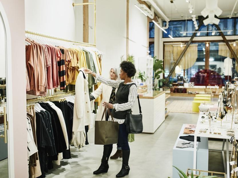 Bán hàng đa kênh hứa hẹn vẫn đem lại nhiều lợi nhuận sau dịch cho các nhà bán lẻ