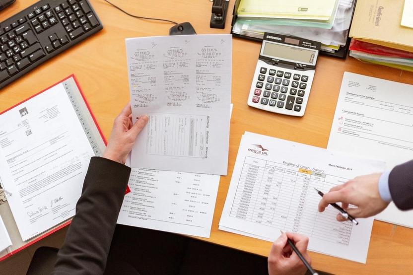 Doanh nghiệp có thể sử dụng báo cáo tồn kho để quản lý hoạt động kinh doanh của mình