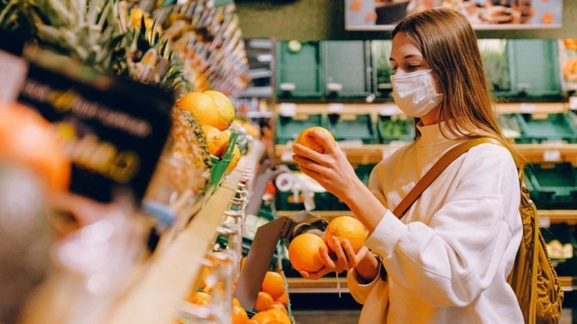 Hậu Covid-19, sản phẩm giới hạn vẫn có sức nặng với quyết định mua hàng của người tiêu dùng