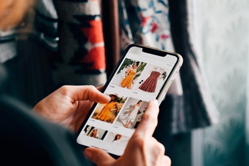 Khách hàng sẽ có trải nghiệm mua sắm đồng nhất trên mọi kênh mua hàng