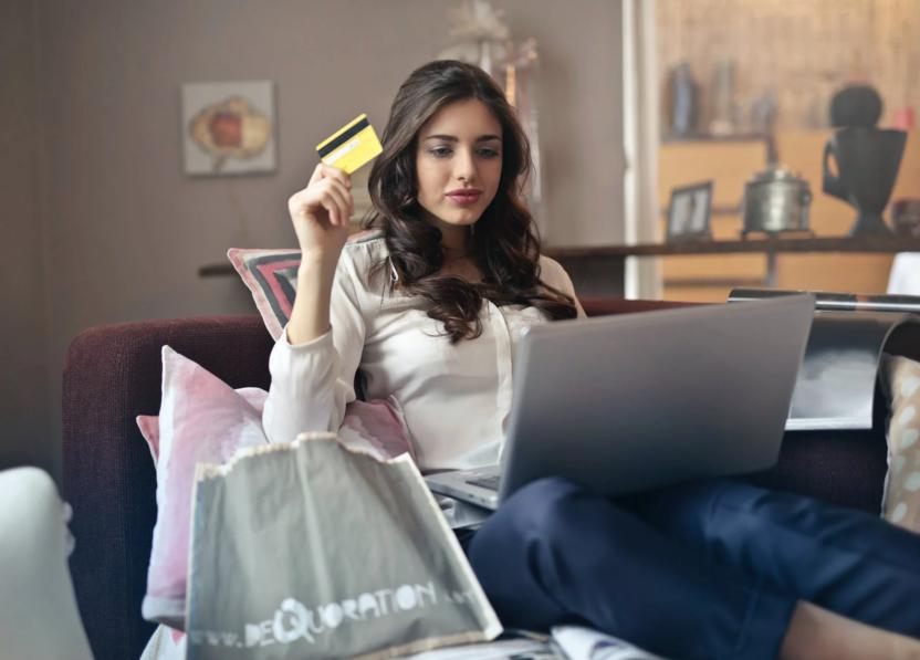 Không chỉ miễn phí giao hàng, tối ưu trải nghiệm đổi trả sản phẩm và mua sắm online cũng có thể trở thành lợi thế cạnh tranh