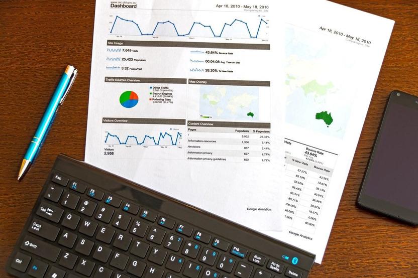 Quản lý tồn kho là một trong những giải pháp quản lý bán hàng hiệu quả nhất