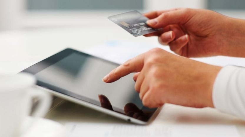 Tương lai của ngành bán lẻ độc quyền kỹ thuật số sẽ có tiềm năng phát triển lớn mạnh