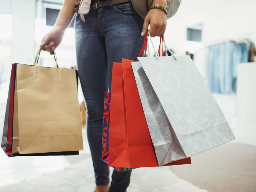 Unified Commerce chính là tương lai của ngành bán lẻ