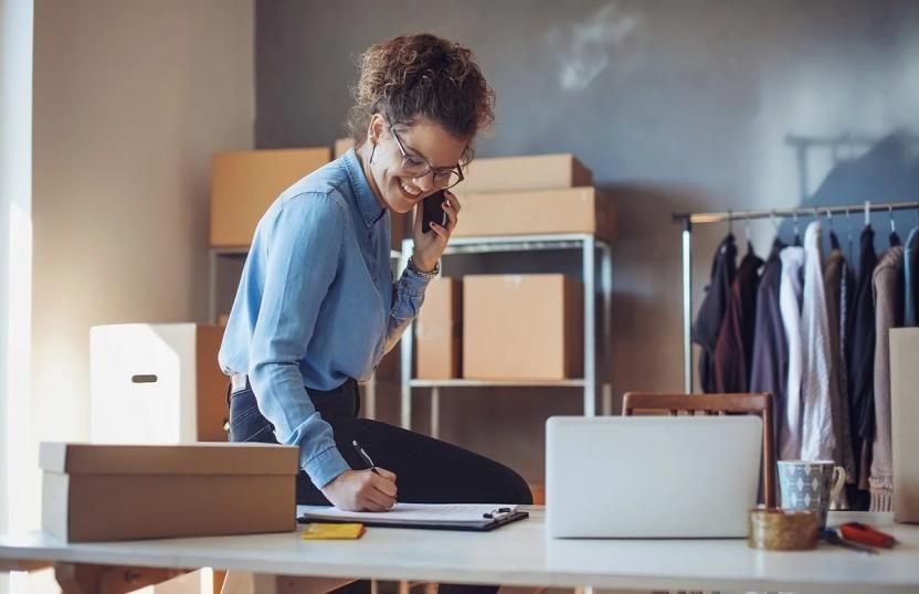 Unified Commerce giúp bạn quản lý toàn bộ các phần mềm trong cùng 1 hệ thống
