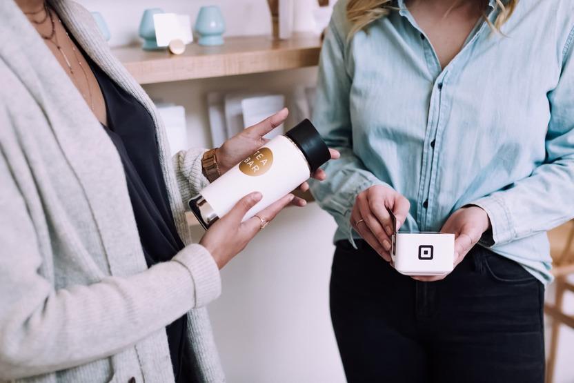 Unified commerce hỗ trợ doanh nghiệp trong tương tác với khách hàng