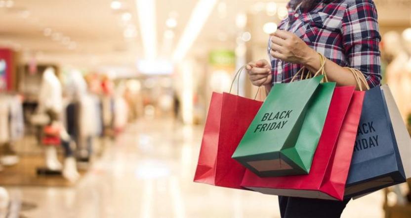 Unified Commerce sẽ trở thành tương lai của ngành công nghiệp bán lẻ
