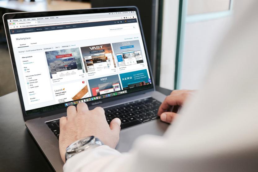 Việc thể hiện dữ liệu thống nhất ngay cả trong chiến dịch quảng cáo cũng có thể giúp tối ưu trải nghiệm khách hàng