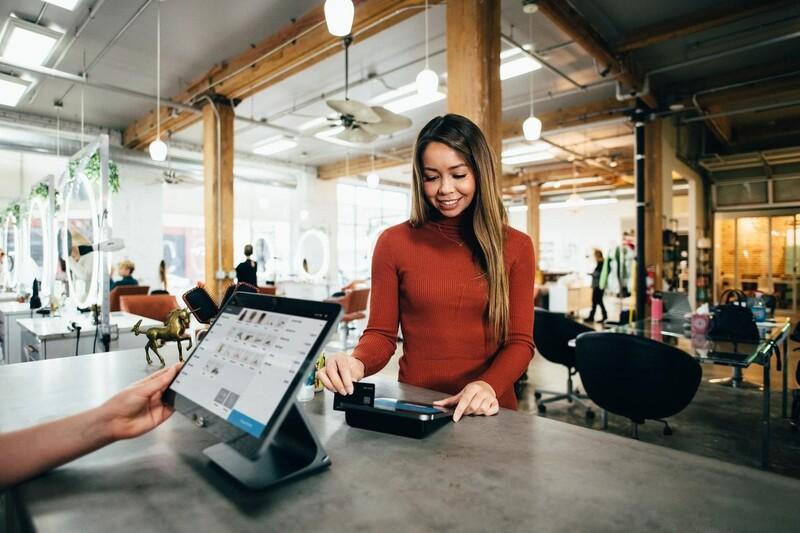 Các công cụ và giải pháp phần mềm đang đóng vai trò rất lớn đến thành công của một nhà bán lẻ