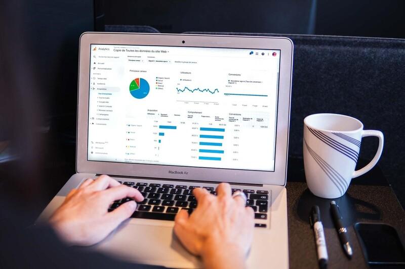 Các phần mềm quản lý đơn hàng là một phần của xu hướng công nghệ trong ngành bán lẻ ngày nay