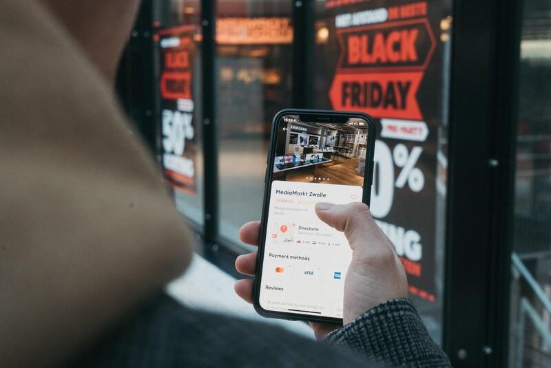 Chiến dịch flash sale hiệu quả sẽ giúp giữ chân khách hàng lâu dài