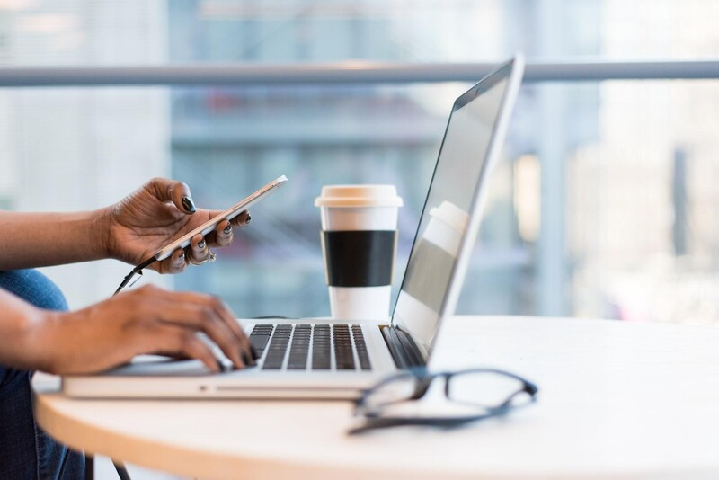 Để quản lý tốt dòng tiền của doanh nghiệp, cần có sự kết hợp giữa con người và công nghệ