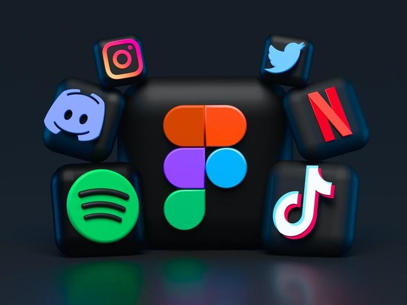 Mạng xã hội là mảnh đất màu mỡ để thu hút và giữ chân khách hàng