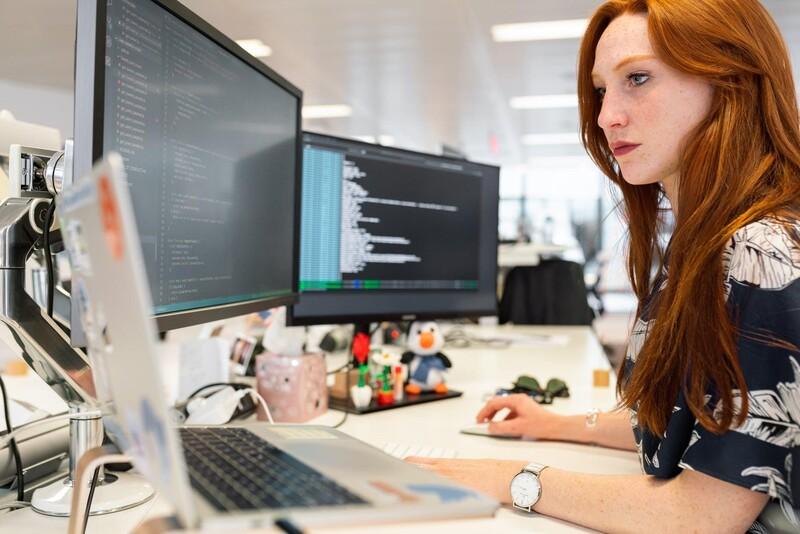 Quản lý bán hàng thông qua các giải pháp phần mềm đang là một xu thế toàn cầu