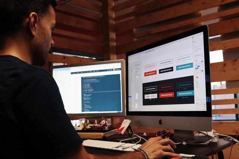 Sử dụng các phần mềm kinh doanh được cập nhật có thể quyết định khả năng cạnh tranh của nhà bán lẻ