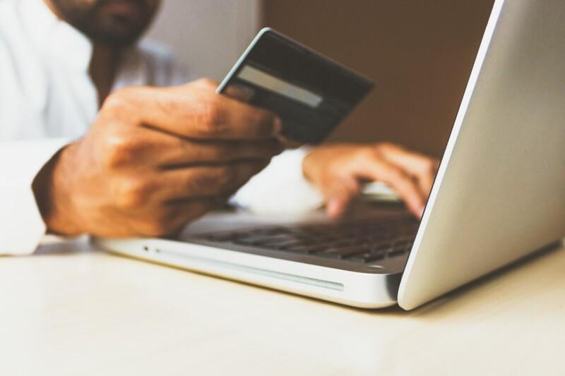 Tạo trải nghiệm mua sắm liền mạch giúp giữ chân khách hàng